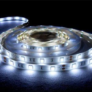 Φωτισμός LED