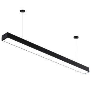 Κρεμαστά Φωτιστικά LED